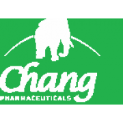 Chang Pharmaceuticals