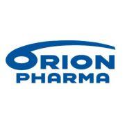 Orion Pharma