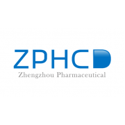 Zhengzhou Pharmaceutical Co