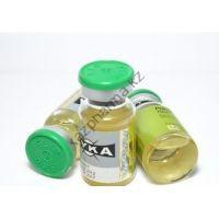 Нандролон фенилпропионат Lyka Phalibol - 100 флакон 10 мл (100мг/1мл)