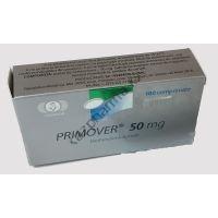 Примовер VERMODJE 100 таблеток (1таб 50 мг)