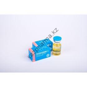 Тестостерон Энантат RADJAY балон 10 мл (250 мг/1 мл)
