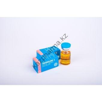 Тренболон энантат RADJAY балон 10 мл (200 мг/1 мл) - Астана